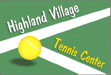 HighlandVillageTennisCenter