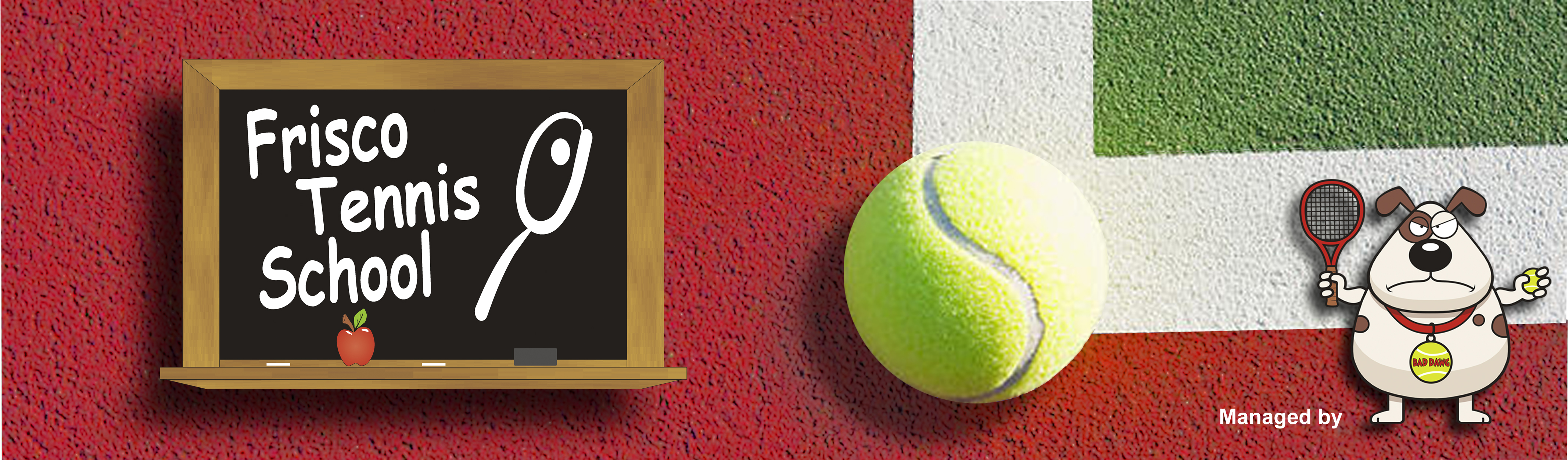 header frisco tennis school version 3
